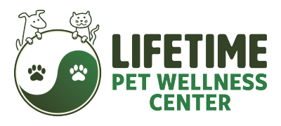 Lifetime Pet Wellness Center